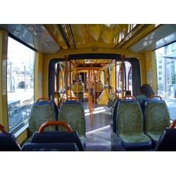 TRAMWAY RATP PARIS