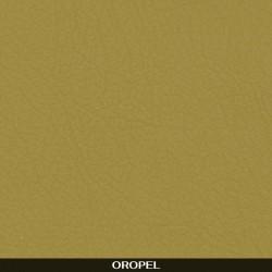 OROPEL