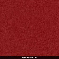 GROSEILLE