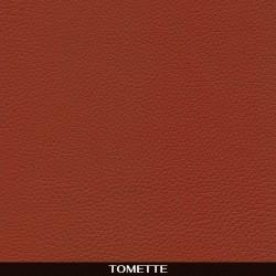 TOMETTE
