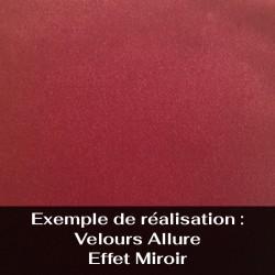 Allure Miroir