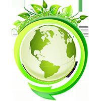 Trajet & Aunde, des innovations au service de l'environnement