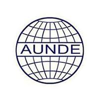 aunde-logo